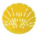 Tamis d'urinoir - fragrance mangue - Big D 626