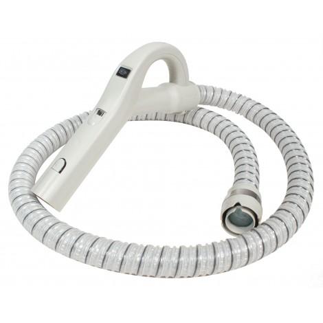 Electrolux 6500 7000 Legacy Vacuum Hose, White