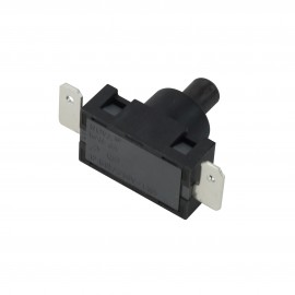 Switch for Silenzion Canister Vacuum