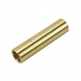 Squeegee Bushing - Copper