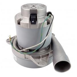 Kenmore Vacuum Motor - 140432