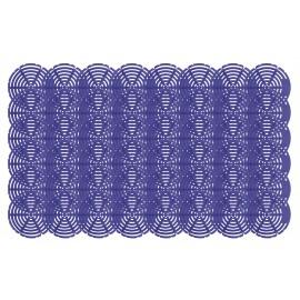 Urinal Screen - Lavender Scent - Wiese ETAST191 - Pack of 48