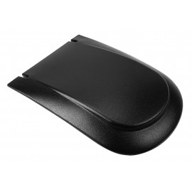 Tank Cover for Autoscrubbers JVC50BCN and JVC56BCN