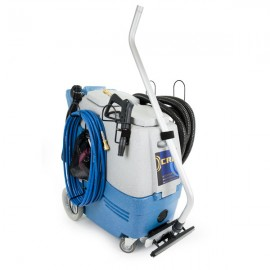 Restroom Cleaning & Restoration System - CR2 TOUCH-FREE - EDIC 2700RC