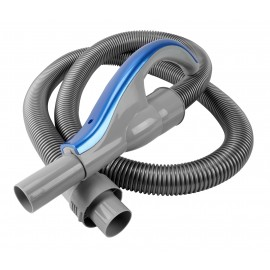 HYDROGÈN H2 HOSE FOR CANISTER VACUUM