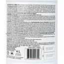 Concentré d'assainissant et désodorisant - sans parfum - Sanitol - 4 L (1,06 gal) - Safeblend SANI-GW4 - désinfectant à utiliser contre le coronavirus (COVID-19)