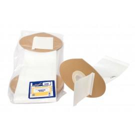 HEPA Paper Bag for Confort Pro BP-600S Backpack Vacuum - Pack of 10 Bgas