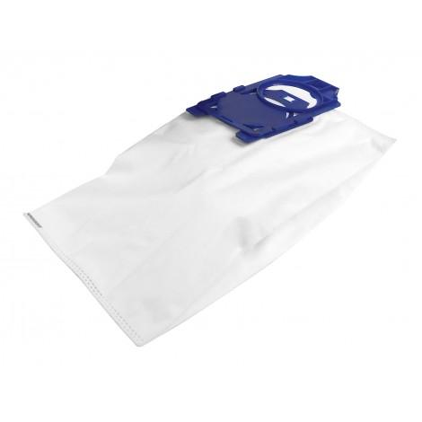 HEPA Vacuum Bag for Maytag M1200 - Pack of 6 Bags - M12H-6CN