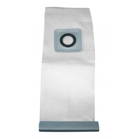 Cloth Bag for Sharp Upright Vacuum