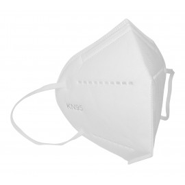 Respirator Mask KN95 - Products for use against coronavirus (COVID-19)