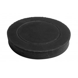 Motor Gasket - 1'' Thick