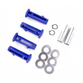 Repar Kit for Lid on BIN240