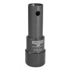 HiFlo MultiLink Cone Adapter FTCLA