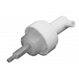 Pump Valve for Foam Soap Dispenser DIS063