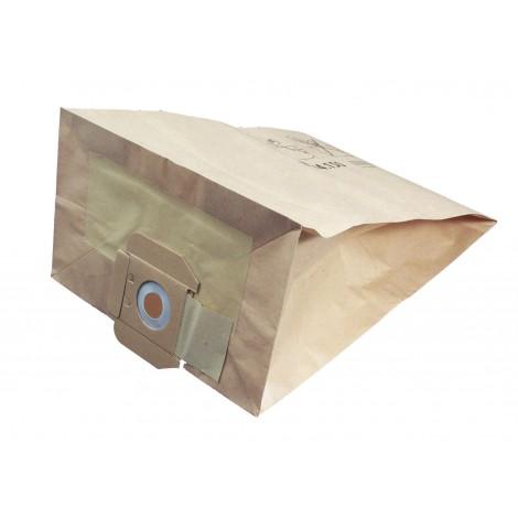 Sac en papier pour aspirateur Taski Bora 12 CF10 - paquet de 10 sacs - Envirocare 8504