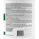 Nettoyant - désodorisant - désinfectant - prêt à utiliser - citron - Saniblend RTU - 4 L (1,06 gal) - Safeblend SRTLGN4 - désinfectant à utiliser contre le coronavirus (COVID-19) DIN# 02344904