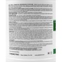 Saniblend RTU- Cleaner - Deodorizer - Disinfectant - Ready to Use - Lemon - 1.06 gal (4 L) - Safeblend SRTLGN4 - Disinfectant for use against coronavirus (COVID-19) DIN# 02344904