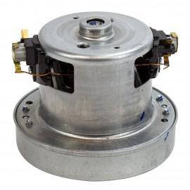 Replacement Motor for Panasonic/Kenmore Vacuum Cleaners