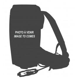 36 V Battery Powered Backpack Vacuum - 6 Quarts