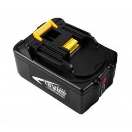Batterie 36 V pour aspirateur dorsal JVBP6B