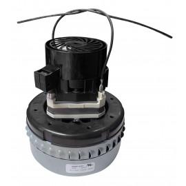 Moteur de 800 W - pour aspirateur commercial sec et humide JV58 - Ghibli 2505161