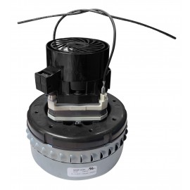 800 W Motor - for Commercial Wet and Dry Vacuum JV58 - Ghibli 2505161
