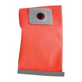 Cloth Bags for Vacuums TASKY BORA