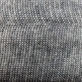 Cover for 30' (9 m) Hose of Central Vacuum Cleaner - Grey