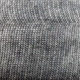 Housse pour boyau d'aspirateur central de 30' (9 m) - gris - Pad-A-Vac