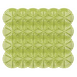 Urinal Screen - Cucumber Scent - Wiese ETAST188 - Pack of 24