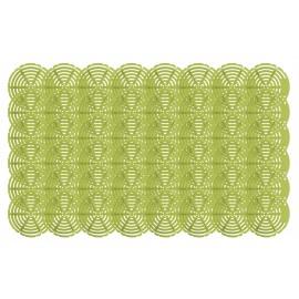 Urinal Screen - Cucumber Scent - Wiese ETAST188 - Pack of 48