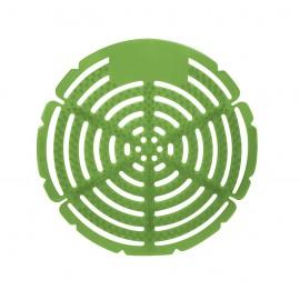 Tamis d'urinoir - fragrance citron vert - Wiese ETAST192