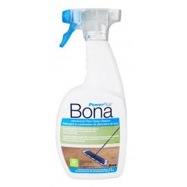 Nettoyant hypoallergène pour plancher de bois franc - 32 oz (947 ml) - Bona SJ370