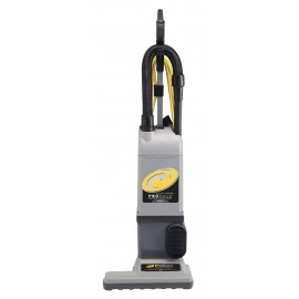 Upright Vacuum, Proteam, EL1500XPH - Refurbished