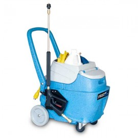 Counter Strike Professional Disinfectant System by Edic - 5 gallons - 220 psi - ED500M