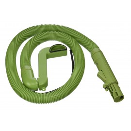 """Bissell Vacuum Hose - with Flexible Handle - Length of 57"""" (144.78 cm) - 203-7152"""