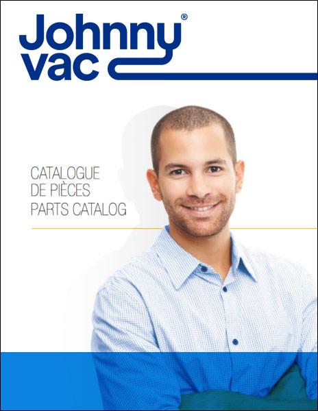 Catalogue des pièces